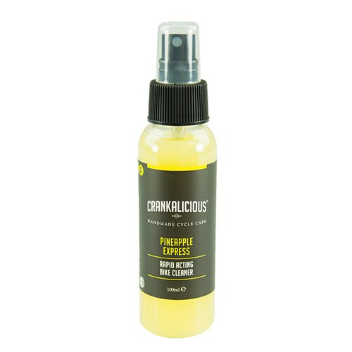 Pineapple Express 100ml spray