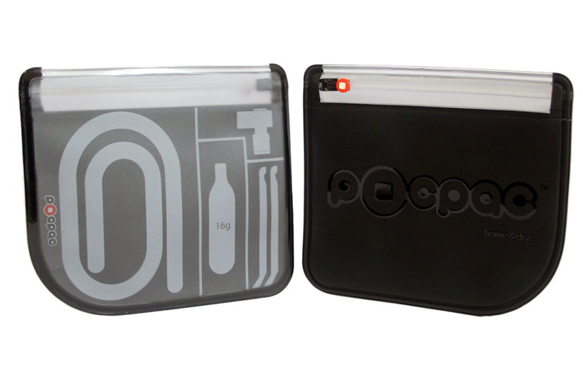 ROAD Toolpouch